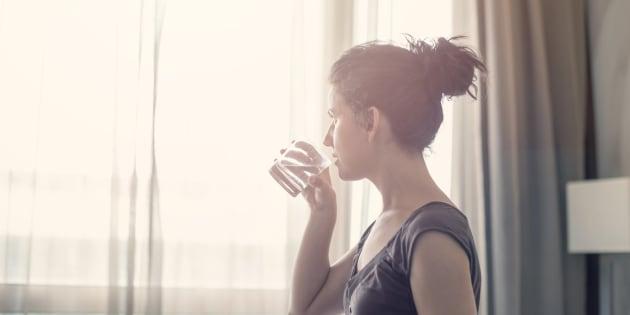 10 cose da sapere prima di mettersi a dieta (secondo la nutr