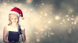 10 idee regalo Natale per bambini curiosi. I giochi intelligenti in offerta su