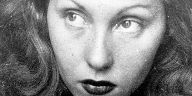 """Mais conhecida por seus romances, como """"A Hora da Estrela"""" e """"Um Sopro de Vida, a escritora também possui uma rica, porém pouco conhecida, coleção de crônicas."""