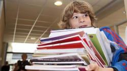 Consejos para ahorrar en la compra de libros de