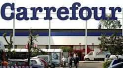 Carrefour planta cara a Mercadona con su primer centro de innovación en