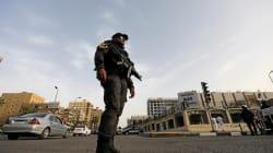 Deux touristes allemandes tuées et 4 blessées dans une attaque au couteau en