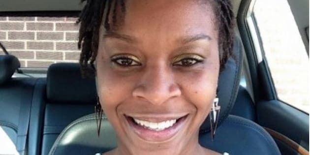Sandra Bland died July 13, 2015 in her Waller County, Texas, jail cell.