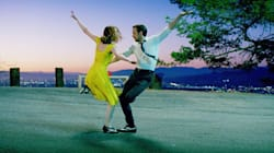 Golden Globe Nominations 2017 Highlights 'La La Land,' 'Moonlight' and 'People v. O.J.