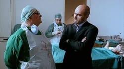 Muore Marcello Perracchio, era il 'dottor Pasquano' di