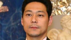 """東野幸治、""""M-1暴言騒動""""で久保田への思いを語る「絶対に悪い」「あれが面白さでもある」"""
