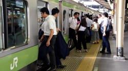 山手線新駅に対抗して「サマンサ田端」「新橋アルコールターミナル」?