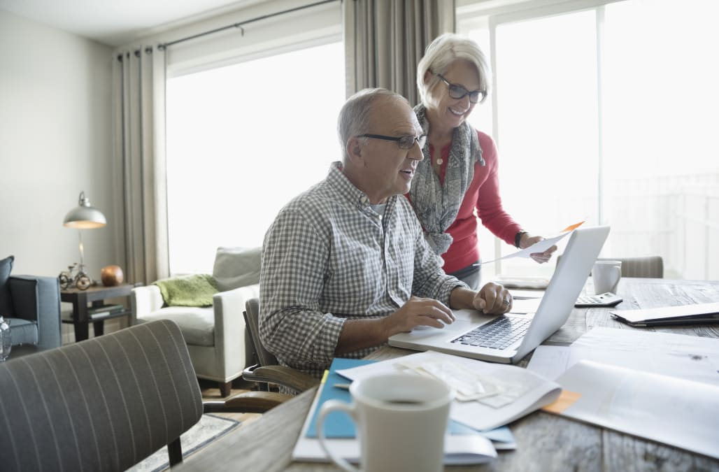 3 mistakes that could ruin my your retirement nest egg