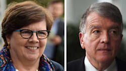 Judge Acquits Ontario Liberals In Bribery