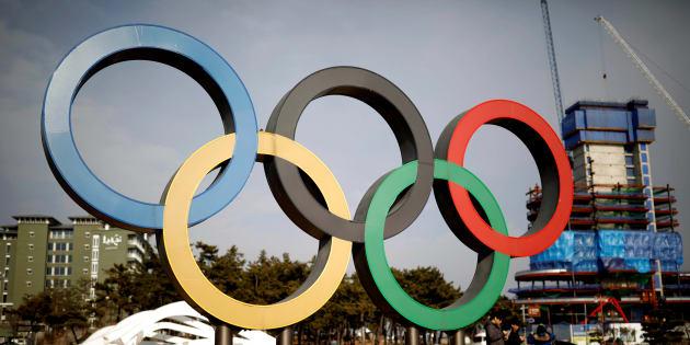 Pourquoi plus personne ne veut des Jeux olympiques (et pourquoi ça va bien à Paris)