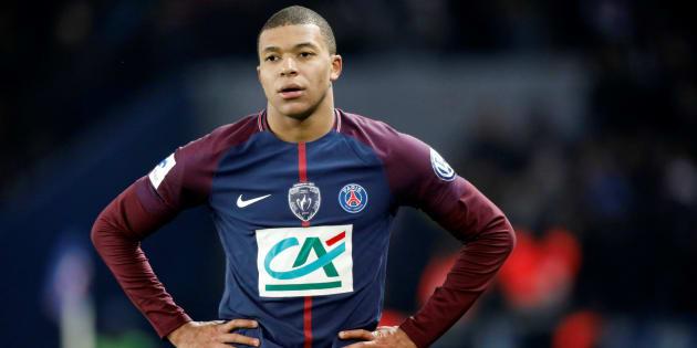 L'énième débâcle du PSG face au Real en Ligue des Champions, encore une preuve que le sport français est malade.