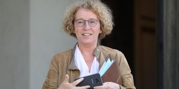 Comment Muriel Pénicaud est passée à côté de la grande réforme de l'apprentissage qu'elle avait annoncée.