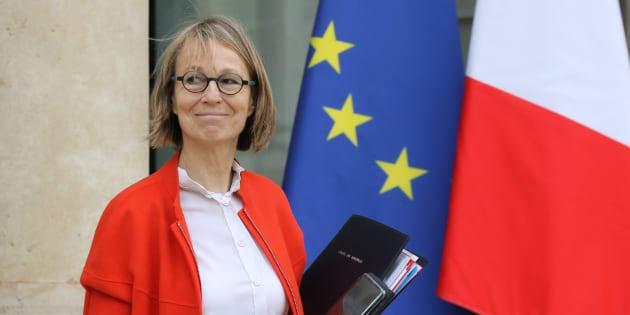 Audiovisuel public: la piste explosive de Françoise Nyssen pour réformer