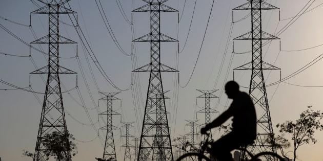 A Eletrobrás, gigante do setor elétrico, deve ser privatizada pelo governo Temer.