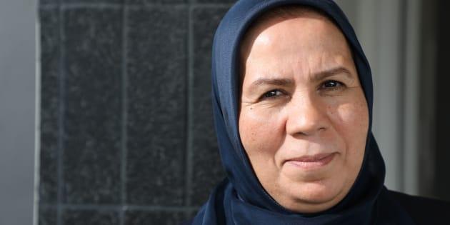 J'ai décidé d'agir contre la radicalisation le jour où j'ai mis les pieds dans la cité où vivait Mohamed Merah.