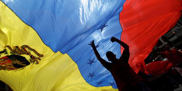 Resultado de imagen para medios prohibidos venezuela