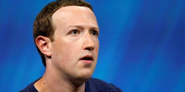 Facebook pubblica annunci di lavoro per soli maschi. Insorgo