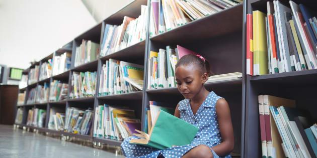Nesta quarta-feira (18), celebra-se o Dia Nacional do Livro Infantil.