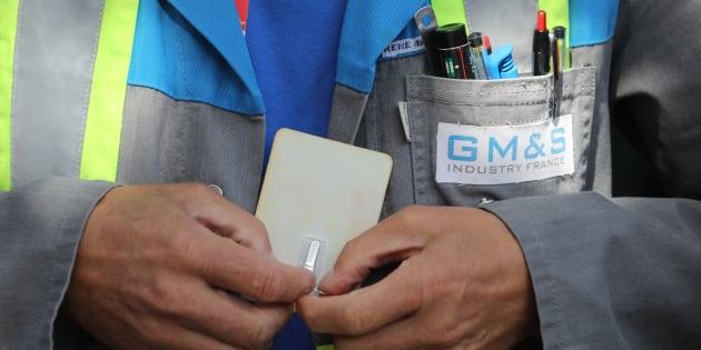 GM&S. Le tribunal valide la reprise de l'entreprise par GMD
