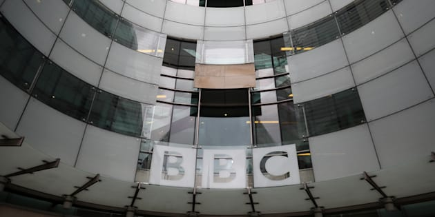 """Les femmes de la BBC interpellent le directeur et demandent """"d'agir immédiatement"""" contre l'inégalité salariale"""
