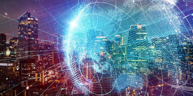63% des experts en intelligence artificielle interrogées pensent que cette technologie améliorera nos vies d'ici 2030.