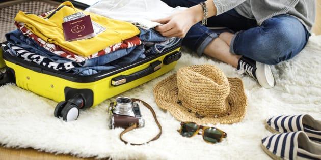 Após norma da Anac de cobrança de bagagem aérea, reclamações de passageiros dobram, diz pesquisa do site Reclame Aqui.