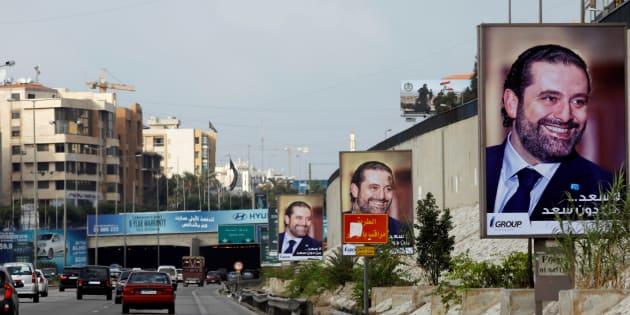 Il Libano a un passo dalla resa dei conti tra sunniti e sciiti, e da una nuova guerra civile