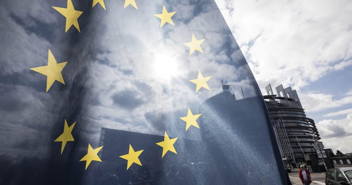 Passa a Strasburgo la riforma del copyright