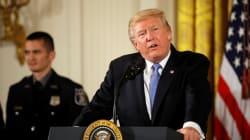 Il Senato americano dice no alla mini revoca dell'Obamacare, decisivo John