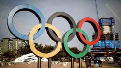 Pourquoi plus personne ne veut des Jeux olympiques (sauf