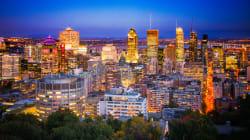BLOGUE Montréal et sa diplomatie