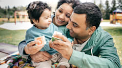 Indian Immigrants Sent The Most Money Home in 2016, Ahead Of The