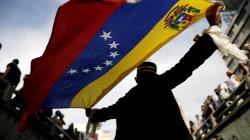 Gobiernos latinoamericanos desconocen el ejercicio de la Asamblea Nacional