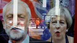 The Age Of Voting Recklessly: Why Populism Is On The