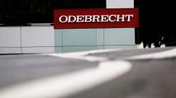 Y en otra más de Odebrecht: transfirió 3.7 mdd a empresas fanstasma en