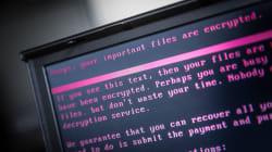 Qu'est-ce que NotPetya, la nouvelle cyberattaque qui frappe le monde après WannaCry
