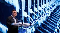 Samsung acepta fracaso: Descuido en baterías puso en riesgo seguridad de