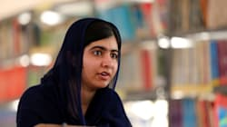 Nobel da Paz, paquistanesa Malala agora estudará política em