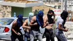 """Il timore (condiviso) di Israele e Palestina che a incendiare la """"rivolta della Spianata"""" sia"""