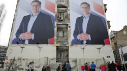 Why Serbia's Elections Matter For Europe: Assessing The Authoritarian Trend In