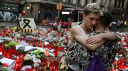 Aumenta a 15 la cifra de víctimas mortales por los ataques terroristas en