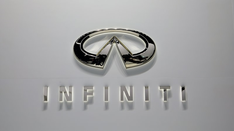 Infiniti will move back to Japan from Hong Kong in 2020