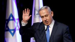 Israele annuncia trasferimento migranti in Italia, Germania e Canada. Poi la marcia