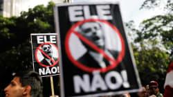 L'era Bolsonaro alle porte nel Brasile sempre più