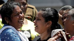 Sri Lanka: 7 kamikaze, 24 arresti, 290 morti. Dipartimento di Stato Usa: