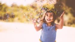 10 costumi di Carnevale per bambini e bambine in offerta su
