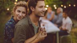 7 qualités que votre partenaire devrait avoir à 30