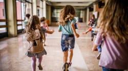 La lista de deberes de verano de un profesor que ya han compartido miles de