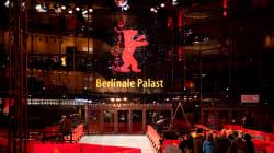 Nessuna sbornia sovranista, alla Berlinale il cinema italiano porta un manifesto progressista e