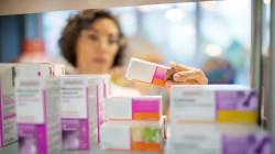 Assurance-médicaments: le fédéral s'inquiète d'éventuelles